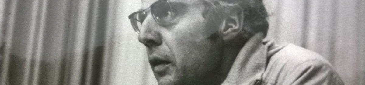 Erwin Sylvanus